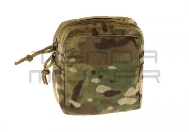 Blue Force Gear Small Utility Pouch Multicam