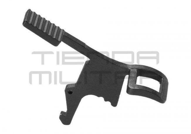 AR Extended Charging Handle Latch