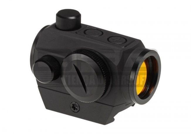 Primary Arms Red Dot SLx MD ADS 2MOA