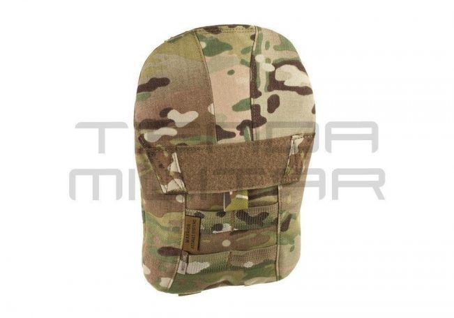 Warrior Small Hydration Carrier