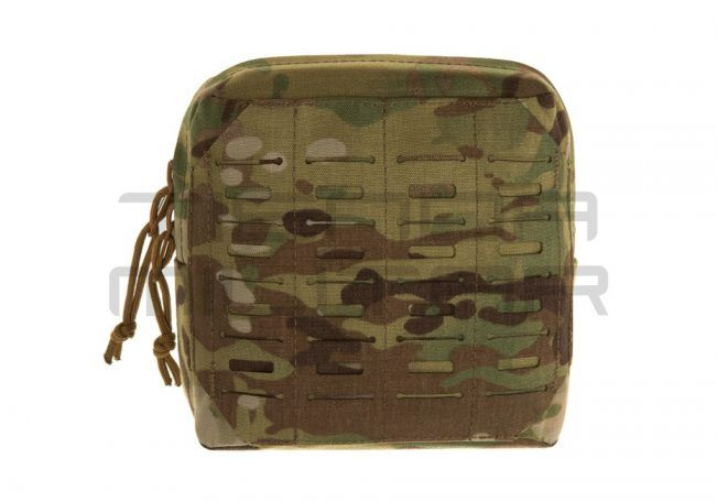 TG MOLLE Ultility Pouch Medium