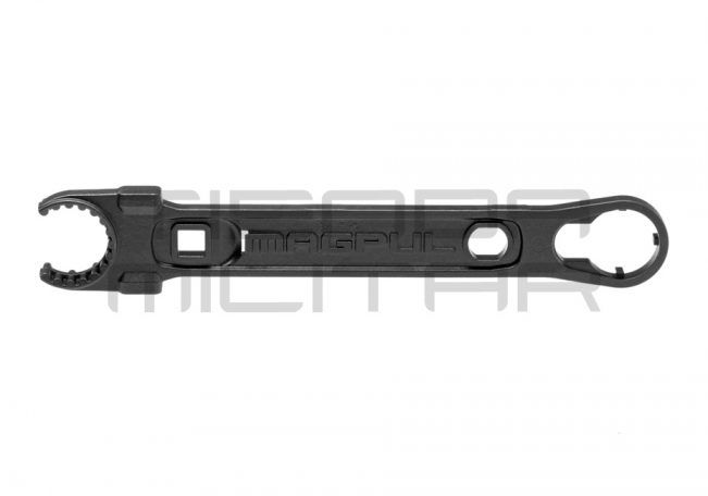 Magpul Armorers Wrench