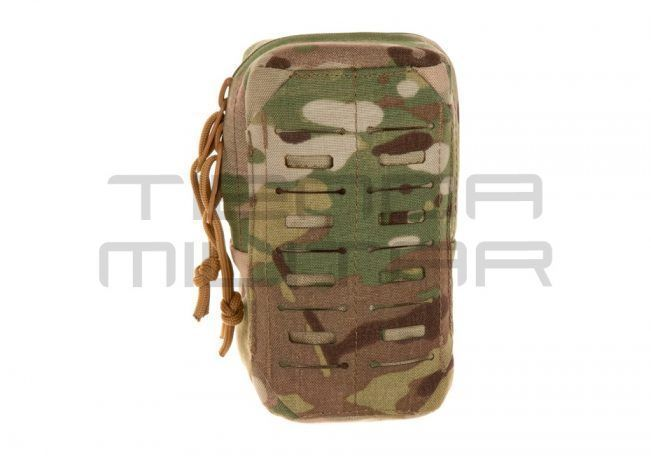 TG Utility Pouch Small MOLLE
